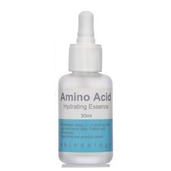 BioBeauty  精華‧原液-複合氨基酸保濕原液 Amino Acid Hydrating Essence