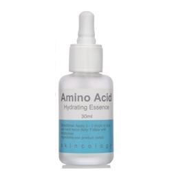 複合氨基酸保濕原液 Amino Acid Hydrating Essence