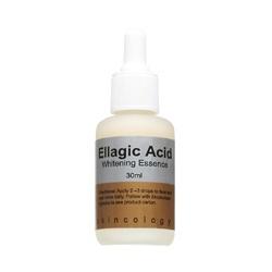 鞣花酸洋甘菊美白原液 Ellagic Acid Whitening Essence