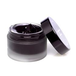 DS活性炭深海膠原水凝凍(油性膚質) Deep Sea Collagen Gel withBlack Charcoal