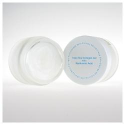 BioBeauty  凝膠‧凝凍-DS玻尿酸深海膠原水凝凍(各種膚質) Deep Sea Collagen Gel with Hyaluronic Acid