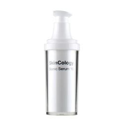 BioBeauty  精華‧原液-乳糖酸光采細膚精華液 Bionic Serum 10