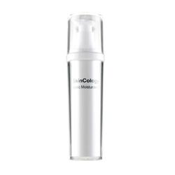 BioBeauty  乳液-乳糖酸光采細膚保濕乳 Bionic Moisturizer 8