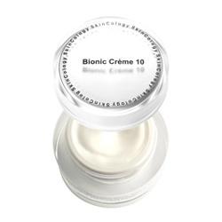 乳糖酸光采修護精華霜 Bionic crème 10