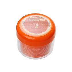 葡萄柚六胜肽纖勻小腿霜 Grapefruit&Hexapeptide Shank Slender Cream