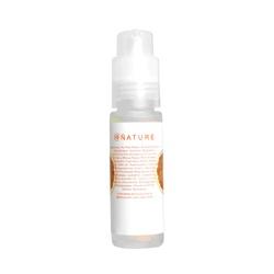 BeautyEasy  葡萄柚纖勻美體系列-葡萄柚曲線美白淡化膠 Grapefruit Bodyline Whitening Gel