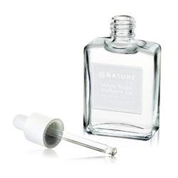 BeautyEasy  其他-草本白麝香香油 White Musk Perfume Oil