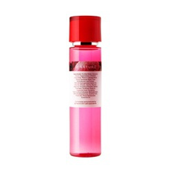 玫瑰超水嫩保濕導潤液 Rose Oxygenating Deep  Penetrating Hydra Essence