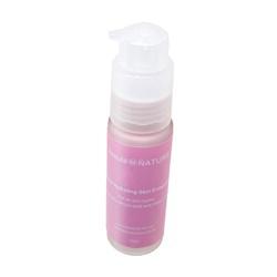 玫瑰水嫩膚控下地(保濕控色乳) Rose Hydrating Skin Enhancer