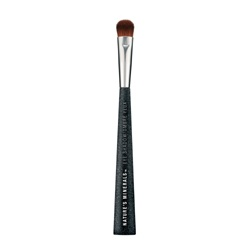 The Body Shop 美體小舖 礦泉彩妝系列-礦泉眼影刷 Nature's Minerals Blusher Brush