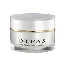 頂級抗皺駐顏精華霜 Anti-Wrinkle Firming Cream