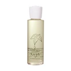 "化妝水產品-平衡感化妝水 Faye ""morning dew"" Toning Water"