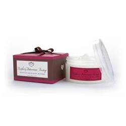 花果覆盆子 -滋養身體乳霜 Raspberry Buttercream Frosting Body Butter