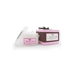 JAQUA  粉紅聖代系列-粉紅聖代 - 滋養身體乳霜 Buttercream Frosting Sinfully Rich Body Butter