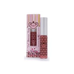 JAQUA 唇蜜-粉紅聖代 - 亮彩唇蜜 Pink Buttercream Frosting Lip Whip