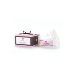 JAQUA 粉彩繽紛系列-粉彩繽紛 – 滋養身體乳霜 Pink Champagne Shea Body Butter