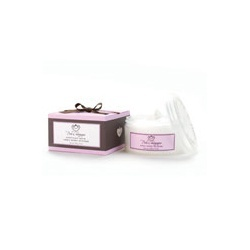 粉彩繽紛 – 滋養身體乳霜 Pink Champagne Shea Body Butter