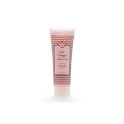 JAQUA  沐浴清潔-粉彩繽紛 – 滋潤沐浴乳 Pink Champagne Shower Creme