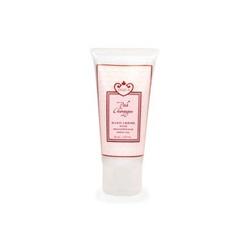JAQUA 手部保養-粉彩繽紛 – 滋潤護手乳霜 Pink Champagne Hand Creme