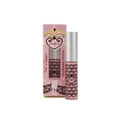 JAQUA 唇蜜-粉彩繽紛 – 亮彩唇蜜 Pink Champagne Glimmer Gloss