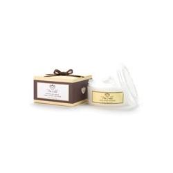 JAQUA 身體保養-鳳梨椰奶 – 滋養身體乳霜 Pina Colada Shea Body Butter