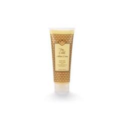 JAQUA  沐浴清潔-鳳梨椰奶 – 滋潤沐浴乳 Pina Colada Shower Creme