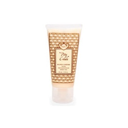 JAQUA 手部保養-鳳梨椰奶 – 滋潤護手乳霜 Pina Colada Hand Creme