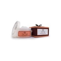 蜜桃聖代 -滋養身體乳霜 Peach Parfait Sinfully Rich Body Butter