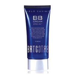 BRTC  BB防護系列-黃金魚子精華防曬BB修飾乳SPF20 PA++