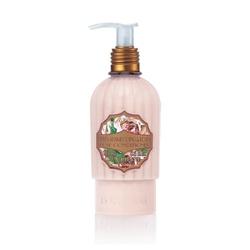 L'OCCITANE 歐舒丹 四個皇后-玫瑰光漾潤髮乳 Rose Pearlescent Conditioner