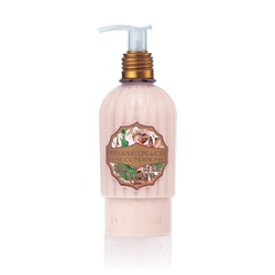 玫瑰光漾潤髮乳 Rose Pearlescent Conditioner