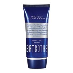 BRTC  BB防護系列-美白防曬BB修飾乳SPF20 PA++