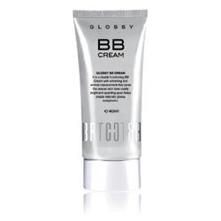 BRTC  BB防護系列-珠光BB修飾乳