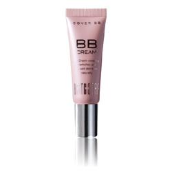 BRTC  BB防護系列-遮瑕BB修飾乳
