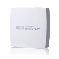BRTC  粉餅-UV White防曬粉餅 SPF40 PA++