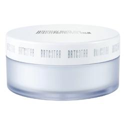 BRTC  BB防護系列-UV White防曬膏 SPF50 PA+++