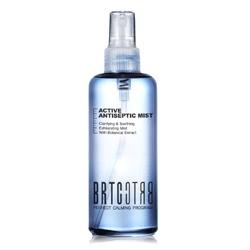 BRTC  化妝水-活力醒膚噴霧