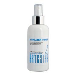 BRTC  喚白系列-淨白化妝水