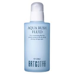 BRTC  化妝水-超涵水保濕化妝水 Aqua  Rush Fluid