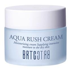 BRTC  乳霜-超涵水保濕乳霜 Aqua Rush Cream