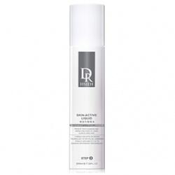 Dr. Hsieh 達特醫 BS基礎保養系列-機能性醒膚液 Skin-active liquid
