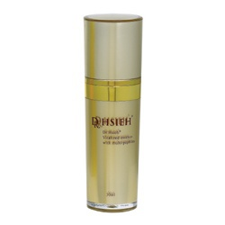多元胜肽全日精華露 Dr.Hsieh Vitalized essence with multi-peptides