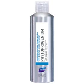 洗髮產品-聰明平衡洗髮精