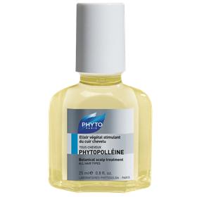 PHYTO 髮朵 活化髮質專用系列-葆林活化精油