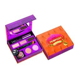 電眼達人法寶盒 primpcess glamorous eye primping kit