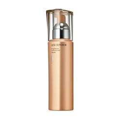 化妝水產品-精純角質美容液