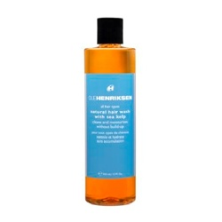 Ole Henriksen  身體保養-洗髮露 natural hair wash w/ sea kelp