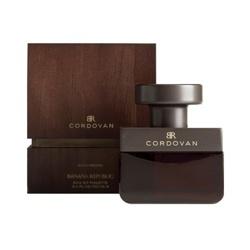 Cordovan Cordovan