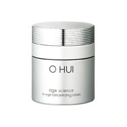 O HUI 歐蕙 肌鑰密碼系列-肌鑰密碼除皺修護霜 DN-AGE CONCENTRAING CREAM