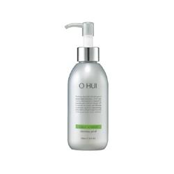 O HUI 歐蕙 臉部卸妝-自然舒活凝膠卸妝油 Clear Science Cleansing Gel Oil